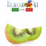FlavourArt Kiwi 10ml