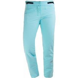 Nordlblanc dámské zimní kalhoty LIMPID NBWP6440 TYRKYSOVÁ 81b812d7de