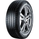 Continental PremiumContact 5 205/55 R16 94W