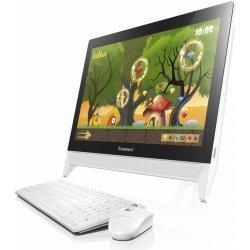 Lenovo IC C20, F0BB00NECK