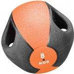 Trendy Sport Medicinbal Esfera s madly 8 kg