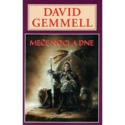 Meče noci a dne - David Gemmell