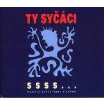 TY SY - SSSS CD