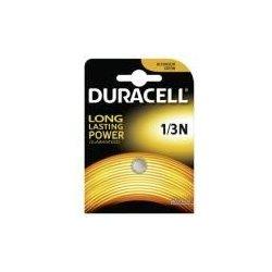 Baterie Duracell DL1/3N 1ks