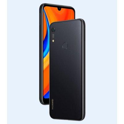 Huawei Y6S 3GB/32GB Dual SIM