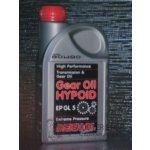 Denicol hypoid GEAR Oil EP 80W-90, 1 l