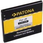 Baterie Patona PT3163 2600mAh - neoriginální