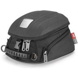 Moto brzdový kotouč MT 505 Tankbag GIVI TANKLOCK METRO-T thermoform s  objímkou na nádrž a4a5c09f6f