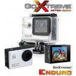 Digitální kamery Easypix
