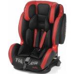 BE Cool Thunder s ISOFIXEM 2017 695-red-devil-sport