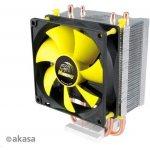 Akasa AK-CC4009EP01