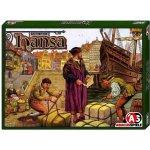 Abacus Spiele Hansa