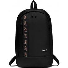 b2b66f433eb Nike legend training backpack 20l černý