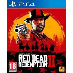 red dead redemption 2 pc licence key