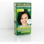 Naturtint barva na vlasy 3N tmavá kaštanová hnědá