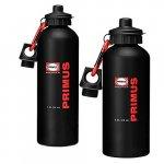 Primus Water Bottle 600ml