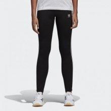 Adidas Originals 3 STR TIGHT Dámské legíny CE2441 černá 4d37a31a0f