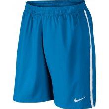 Šortky Nike Court 9 In short