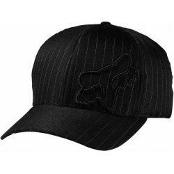 Poradna Fox FLEX 45 FLEXFIT HAT SP kšiltovka černá pán. - Heureka.cz 858cde374e