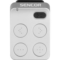 Sencor SFP 1460 4GB