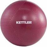 Kettler 75 cm 7351-250