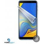 Ochranná fólie ScreenShield Samsung A750 Galaxy A7 - displej