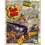 Sam and Max: Hit the Road