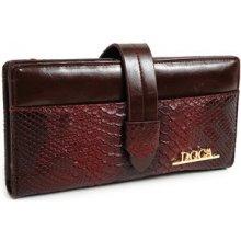 Doca Elegantní peněženka 64214