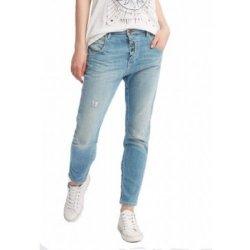 Mustang jeans dámské NEW TAPERED alternativy - Heureka.cz e17d9fffa1