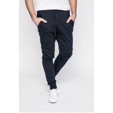 Calvin Klein Jeans Kalhoty