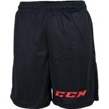 CCM Šortky Mesh Shorts