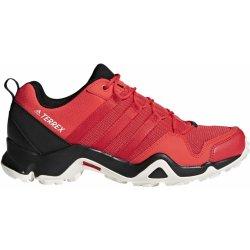 Adidas Terrex Ax2R červená alternativy - Heureka.cz 06e7d1e7e3