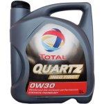Total Quartz INEO FIRST 0W-30, 5 l