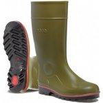 MEGAJANNIK pracovní a bezpečnostní gumová obuv, NORA FN64 AAL