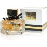 Gucci Flora by Gucci parfémovaná voda dámská 50 ml