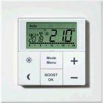 Conrad EQ-3 termostat 99107