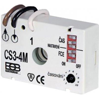 Elektrobock CS 3-4M