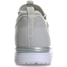 Bjorn Borg Mens R110 Low LMT Trainers Grey