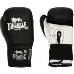 Lonsdale Cruiser Bag Boxing Gloves