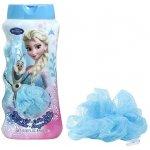 EP Line Frozen 450 sprchový gel žinka