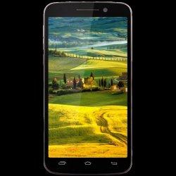 Mobilní telefon Prestigio MultiPhone 7600 DUO