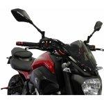 M-Style Optic zrcátka Yamaha MT-07 09 10 FZ6 FZ1