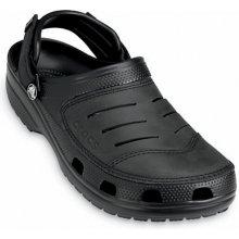 Crocs Yukon Sport Black/Black