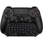 DOBE Wireless Keyboard PS4