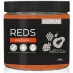 Bodylab Red Fruit Blend 250 g