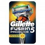 Gillette Fusion Proglide Flexball Power