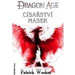 Dragon Age Císařství masek
