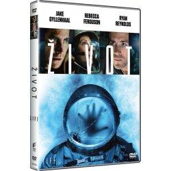 Život DVD