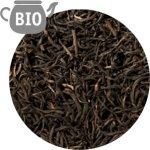 Valle Verde Rukeri BIO sypaný čaj 50 g