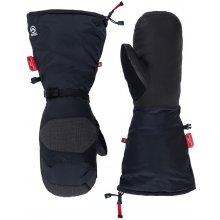 Zimní rukavice od 3 000 do 4 000 Kč ce26a9fbe8
